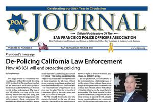 Journal Thumb
